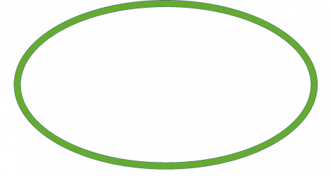 AJMH Limited