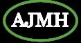 AJMH Mental health First Aid