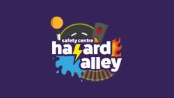 Hazard-Alley-Logo-1536x867-1